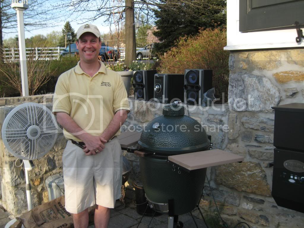 BigGreeneggPhotos180.jpg