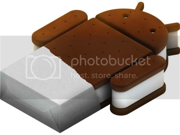 How To Install Android 4.0.3 Ice Cream Sandwich Official Update On Nexus S, Sony Ericsson Arc S, Neo V And Ray