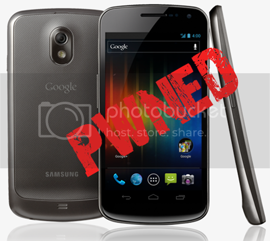 How To Unlock / Lock Bootloader, Root / Unroot Verizon Galaxy Nexus In One-Click Using Root Toolkit