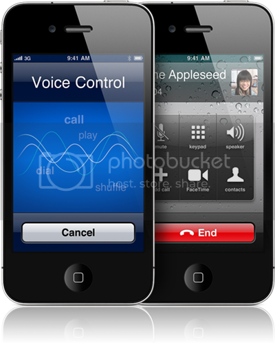VoiceActivator Brings Full OS-Wide Voice Control To iOS