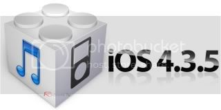 How To Jailbreak iOS 4.3.5 On iPhone 4 Using PwnageTool To Preserve Baseband For Unlock