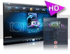 splash export picture - Splash PRO EX 1.7.1 Multilingual + Key