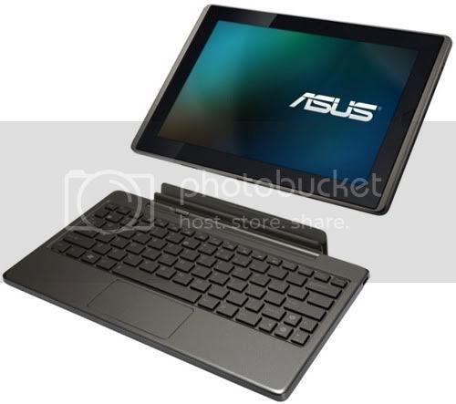 How To Flash Android 4.0.3 ICS On Asus Eee Pad Transformer TF101