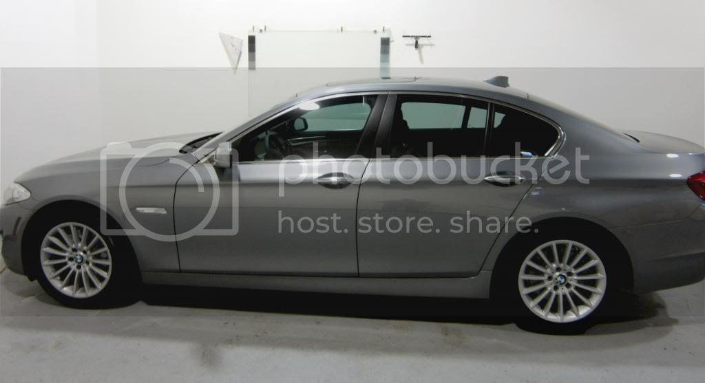 huf BMW Wincos tint photo IMG_1036_zpscc42de75.jpg